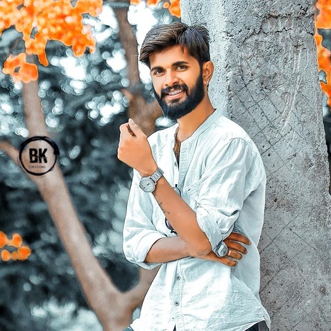 Prashu baby 🤪 TikTok avatar