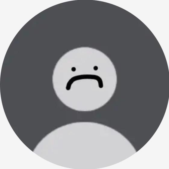 user3761258362903 TikTok avatar