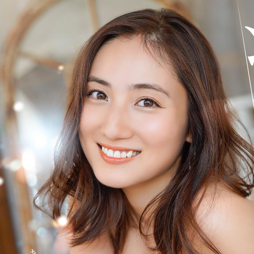 紗綾 TikTok avatar