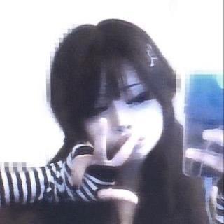 ily <3. TikTok avatar