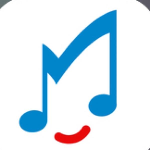 Sua Música TikTok avatar