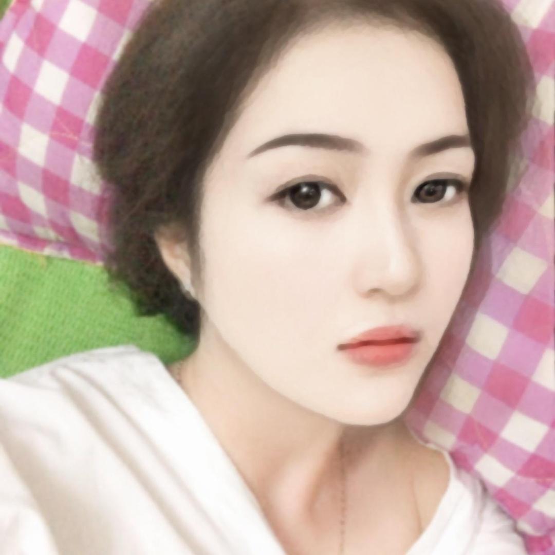 Trăng Rằm TikTok avatar