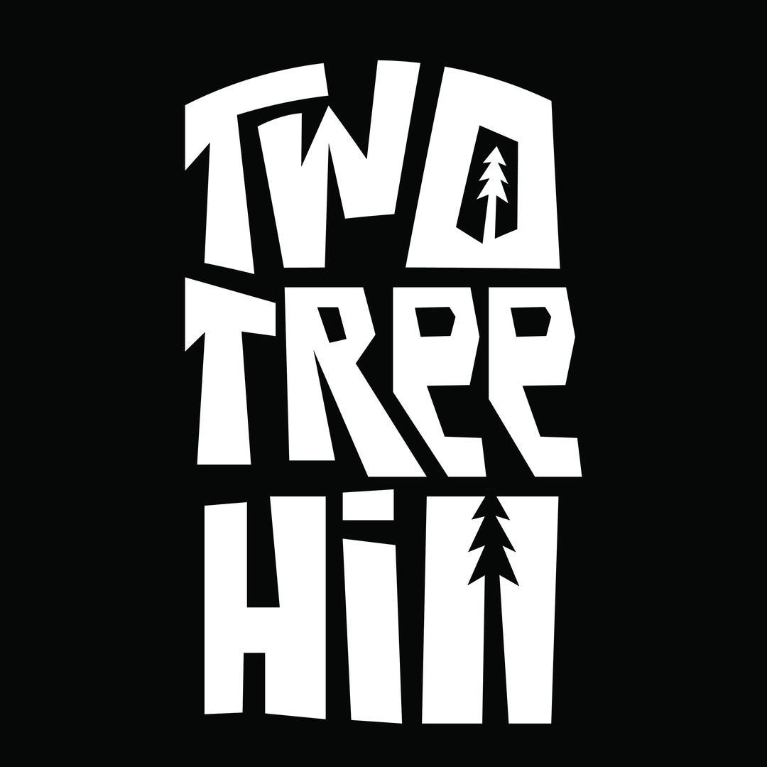 Twotreehill TikTok avatar