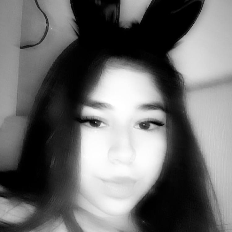 Valentina🦋 TikTok avatar