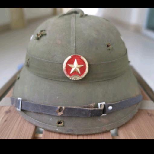 VietMinh1954 TikTok avatar
