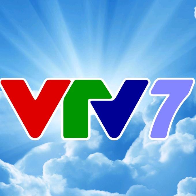 VTV7 TikTok avatar