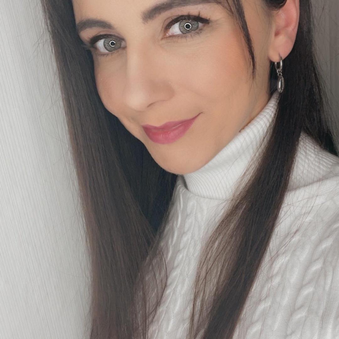 Franziska TikTok avatar