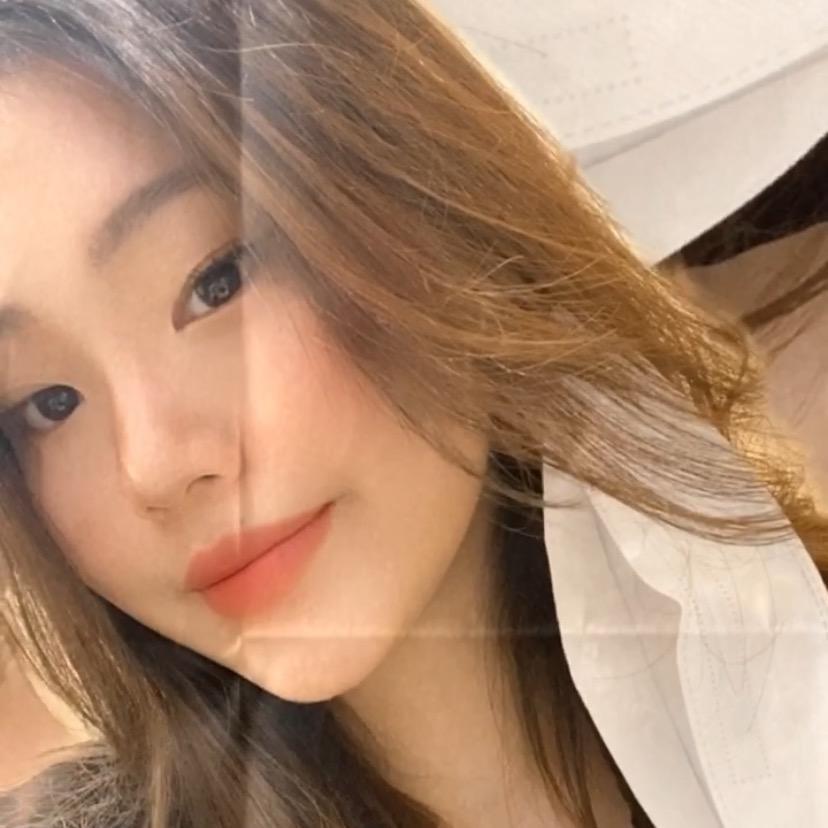 Wony Yoon TikTok avatar