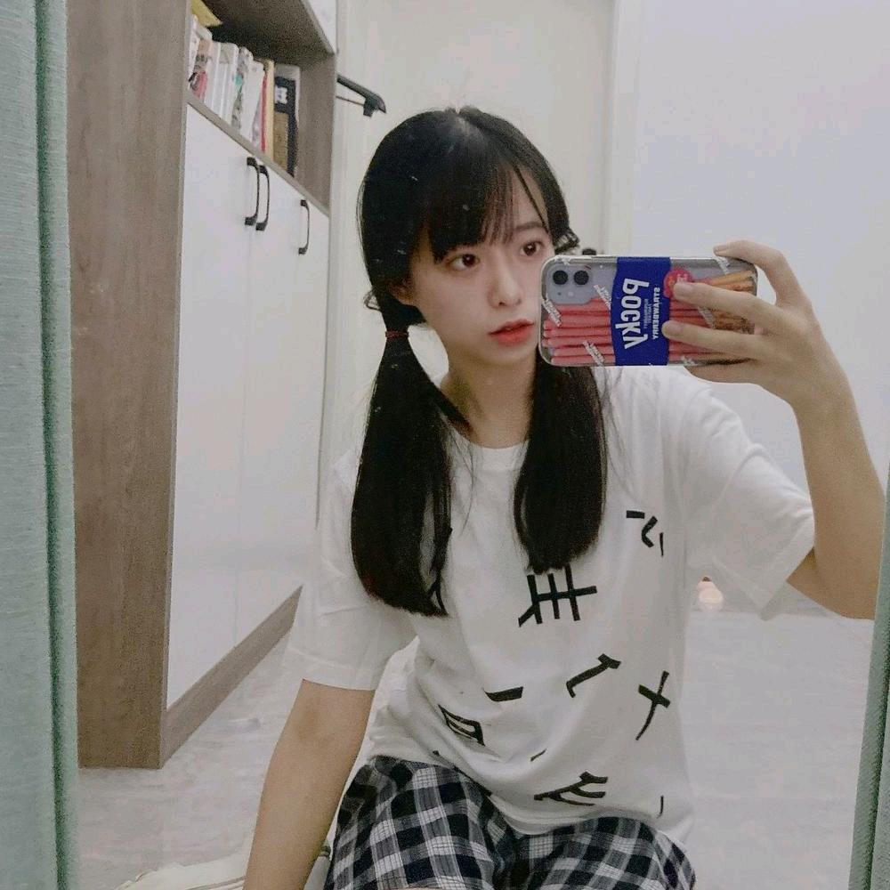 worldbeauty TikTok avatar