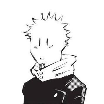 jae <3 TikTok avatar