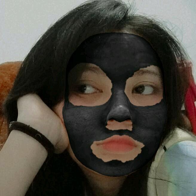 yuri rosita TikTok avatar