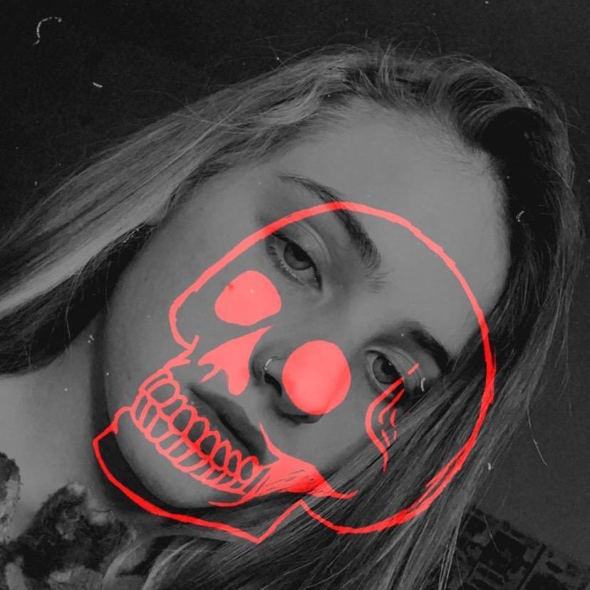 Hey were are back ✨♐️💍 TikTok avatar