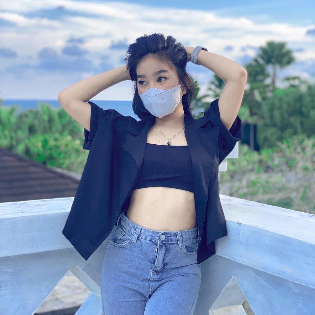 Luna_Mayayaa TikTok avatar