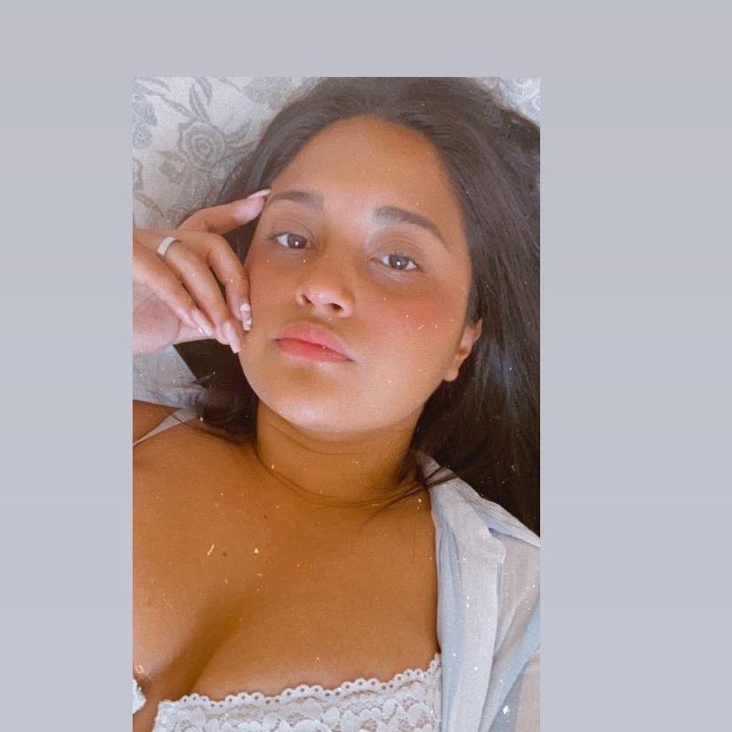 Marlen Molina TikTok avatar