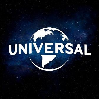 UniversalFR TikTok avatar