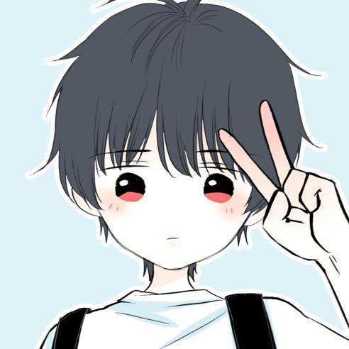 wong ndeso TikTok avatar