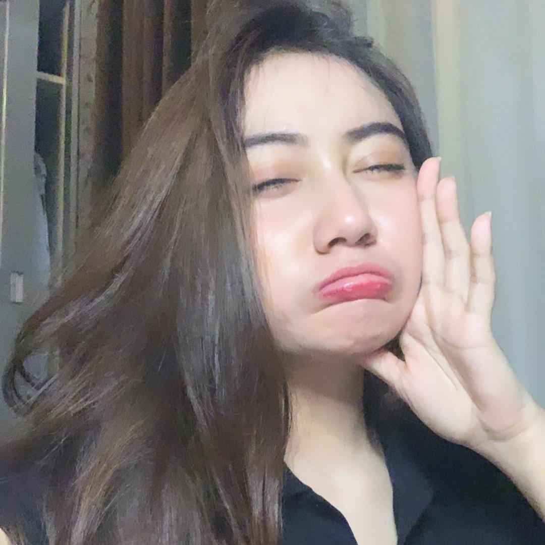 Marsya Ayu Annisa TikTok avatar
