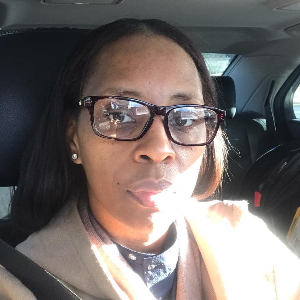 ShJwana Muhammad TikTok avatar