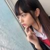なつき(なっちー) TikTok avatar