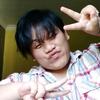 hezekia_ TikTok avatar