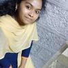 MKalaiBharathi_AK TikTok avatar