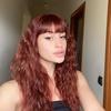 Joanna Karamitrou🦋 TikTok avatar