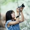 Ayane / 写真撮る人 TikTok avatar
