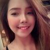 RomaAmor28 TikTok avatar