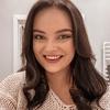 Ailonina TikTok avatar