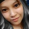 @akosiaikalakwatsera TikTok avatar