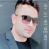 Anwar Hossain Arif TikTok avatar