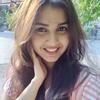 Arshita Rana TikTok avatar