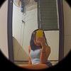 Jasmine TikTok avatar