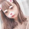 ハガマウ TikTok avatar