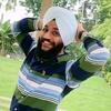 Baldeep jandu TikTok avatar