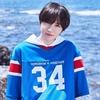 beomgyu's wife🐻 TikTok avatar