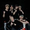 BTS Jungkook 🐰🥺 TikTok avatar