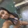 jhoanitha TikTok avatar