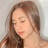 Celine Nobleza TikTok avatar