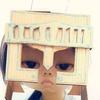celineethe TikTok avatar