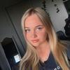 chels TikTok avatar