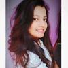 Simlyyy😘😘 TikTok avatar