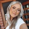Clio Crowhurst TikTok avatar