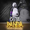 Youtube : Cute Panda✔️ TikTok avatar
