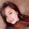 dindindinturla TikTok avatar