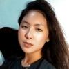 Andrea TikTok avatar