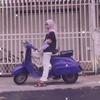 Dwi Tasya TikTok avatar