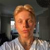 Elias Buch official TikTok avatar