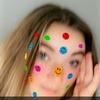 Em TikTok avatar