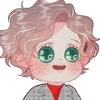 fujo_mon👁👄👁 TikTok avatar